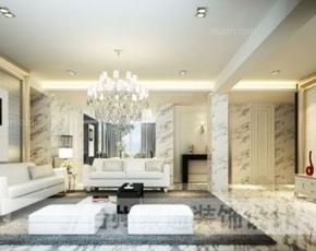 台州聚通装饰 景和名苑 设计师 室内装修设计 装饰装潢设计