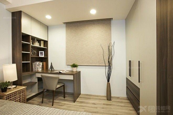 宁波专业家庭装修、宁波二手房改装、酒店装修