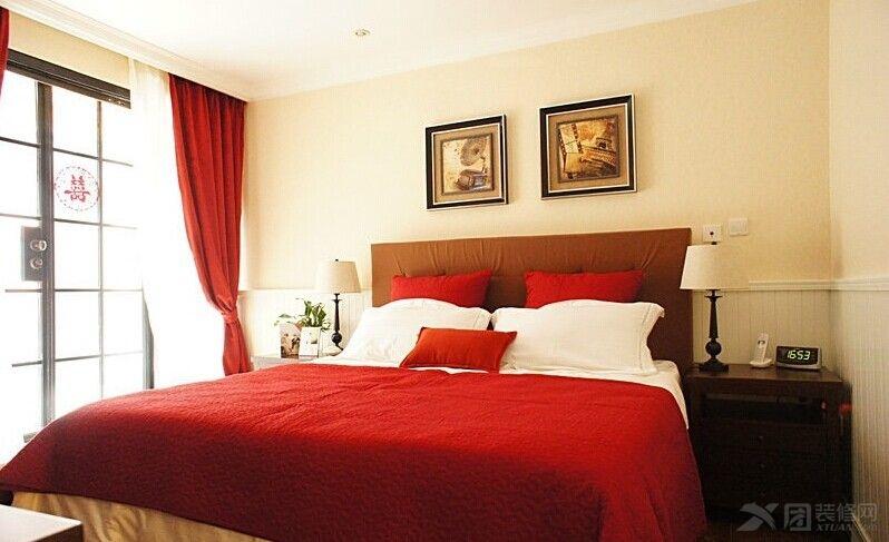 裕东公寓户型图两室两厅