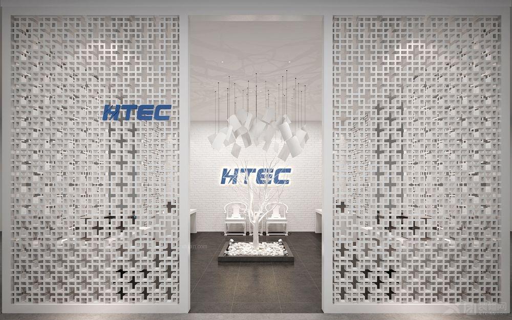 深圳霍达尔电子股份有限公司