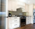 厨房和中岛设计