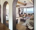 客厅设计灵感