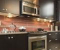 多款厨房设计