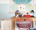 角落里的秘密-散落的小空间整改不一样的小书房|济南实创装饰
