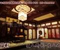 清幽雅韵四合院中式装修风格,勾起人们怀旧思绪