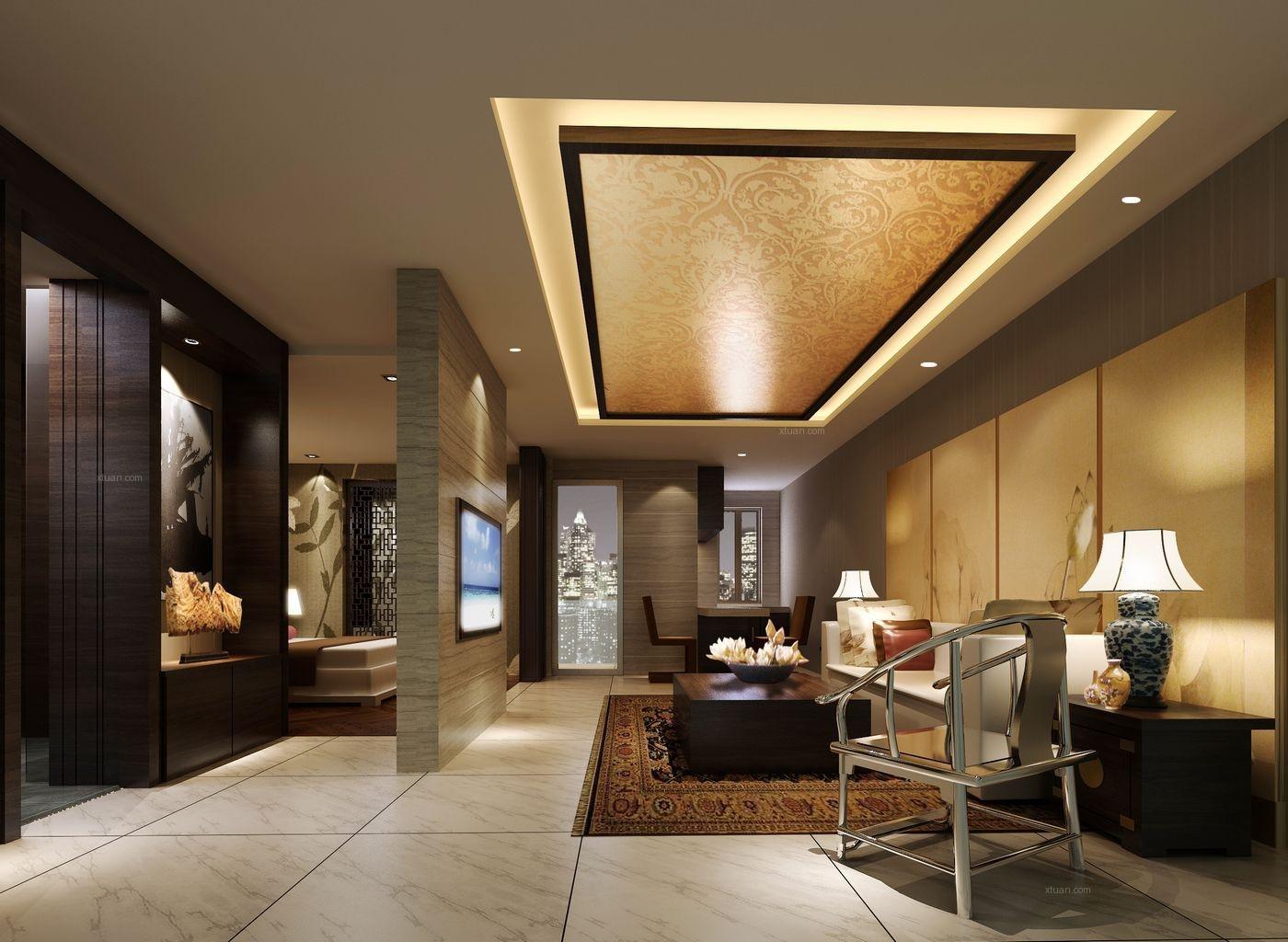 11w打造完美家居