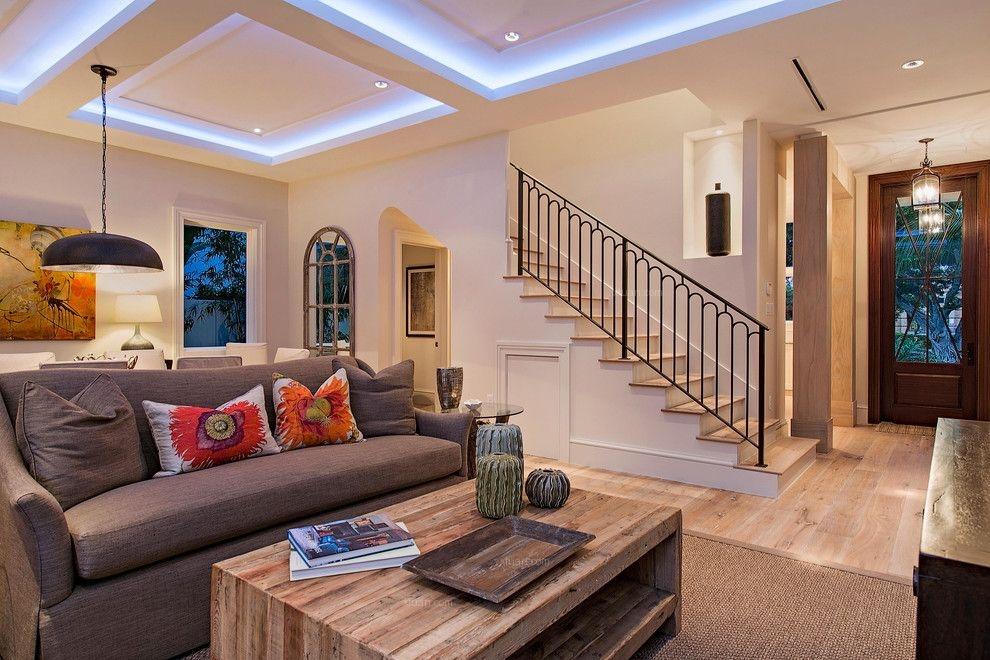 复式楼客厅效果图,复式楼客厅效果图大全2013图片欣赏