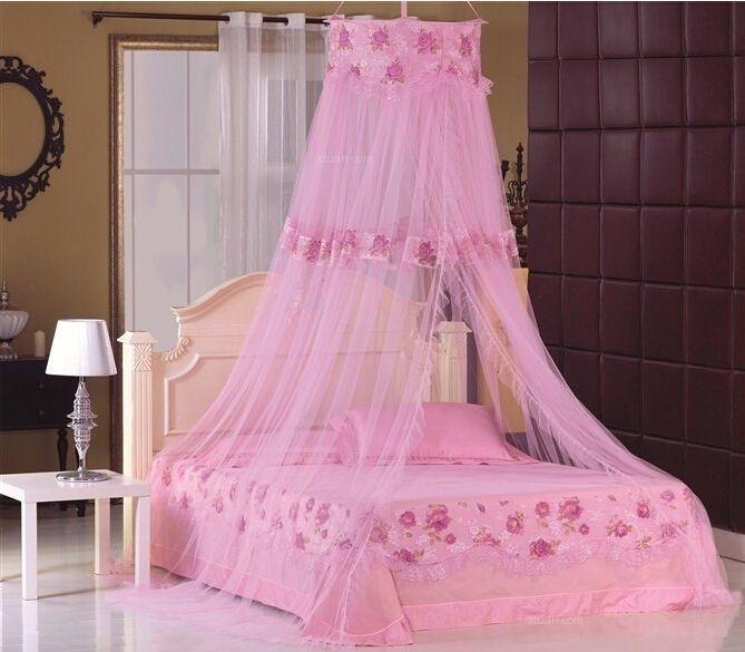 两居室现代风格卧室软装
