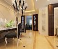 龙湖·紫都城-三居室带书房-低调奢华