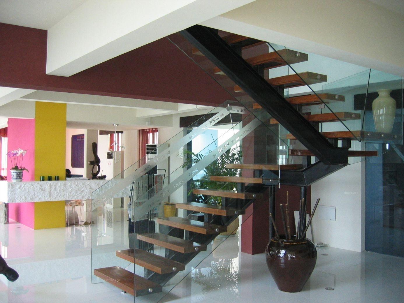 售楼部设计
