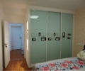 不同风格婚房卧室图集
