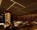 餐厅装修设计图集