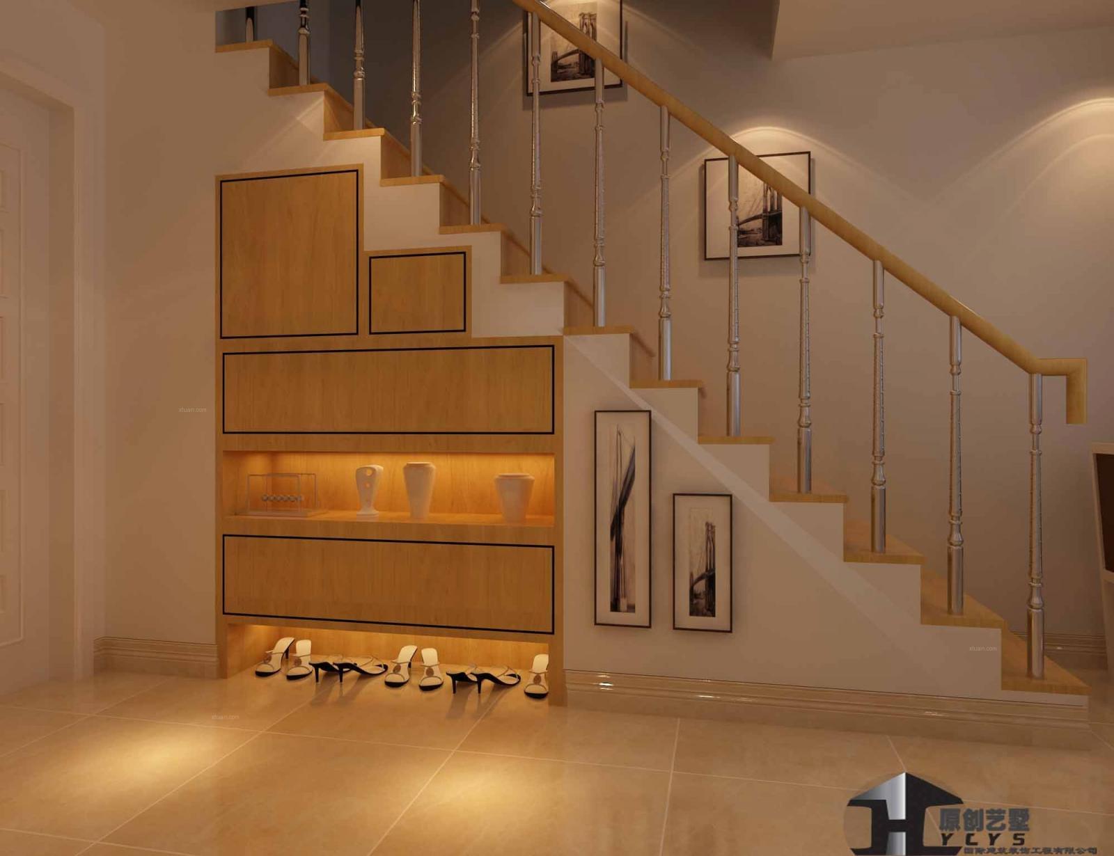 首邑溪谷loft