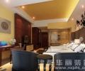 内蒙古豪泰时尚酒店