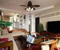 中式风格住宅
