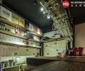 FAVOTITA酒吧