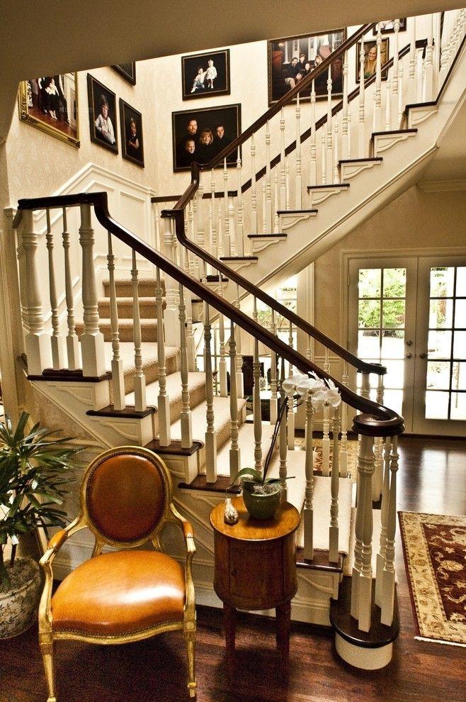 古典别墅设计