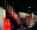 楼梯专卖店