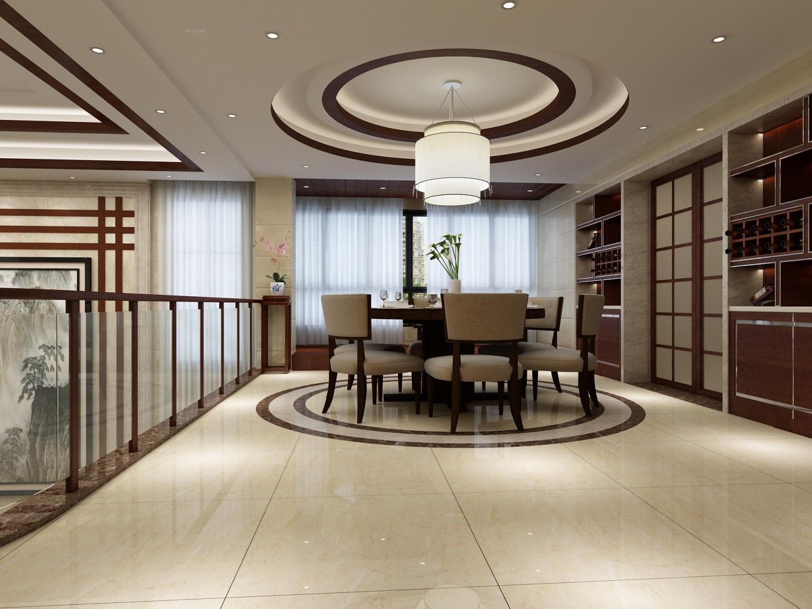 惠安东园私人别墅