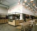 SOUK24小时嫩巴黎街头餐厅