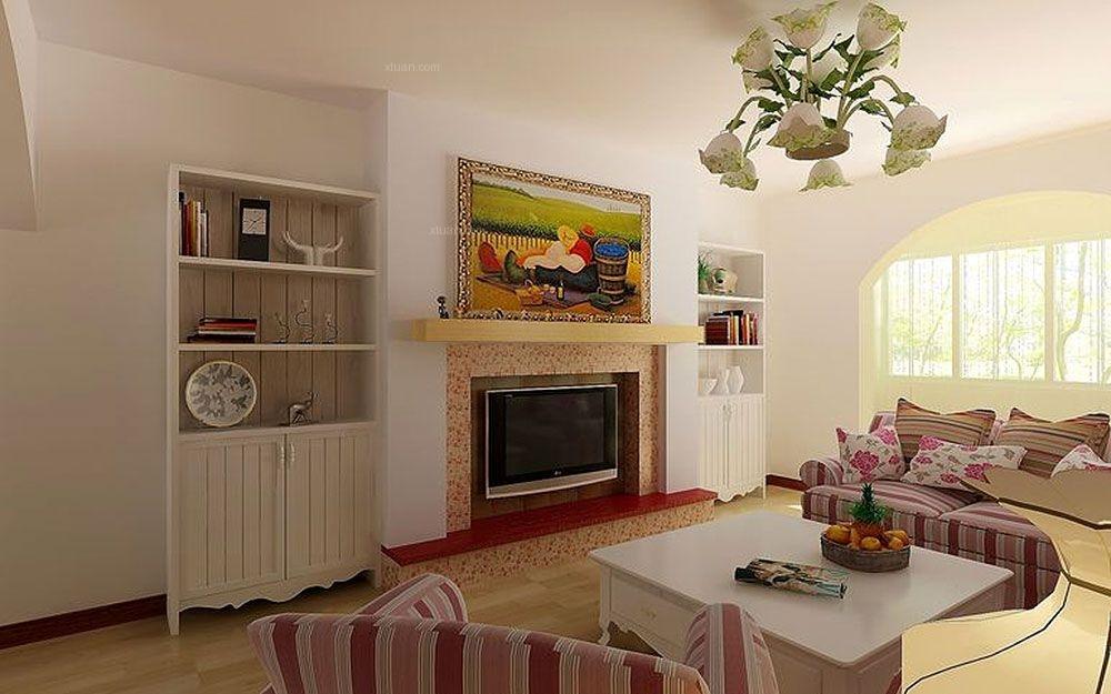 龙湖时代天街一期公馆A1户型3室2厅2卫1厨 114.00㎡