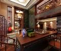 华泰国际新城钦和茶业