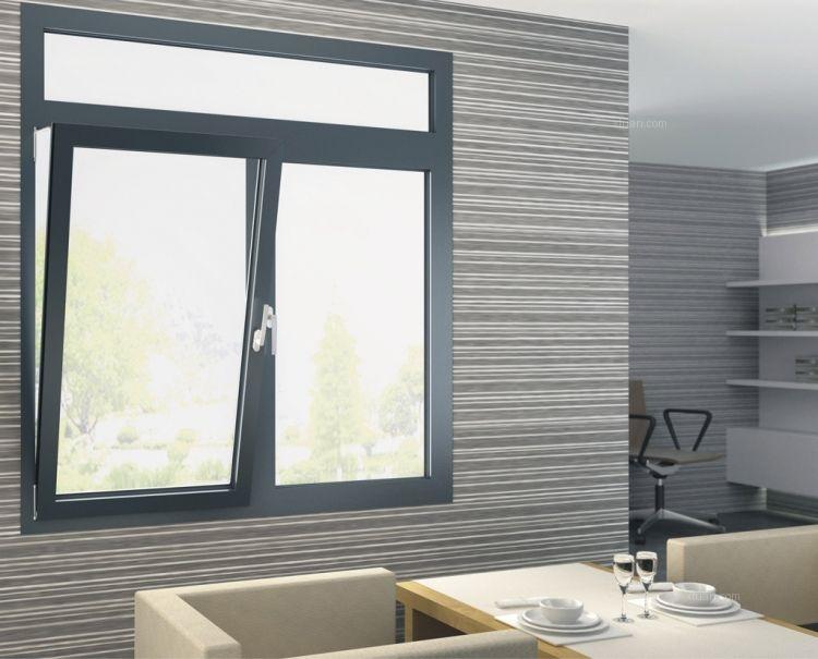 产品特点 的可靠性提供了【  1采用铝合金结构,外观造型采用美式设计风格,线条流畅,时尚经典,淳朴自然 2窗扇可向室内平开,开启一定角度进行通风换气,最大限度节省室内空间 3铝合金坚实耐候,自然华美,集节能保温、隔音隔热等优点于一身,环保节能性更强 4选用进口外平开窗系统,既满足内开内倒的功能性,又满足了开启时的灵活性 5五金安装关键部位的壁厚进行了特殊的处理,为五金件使用进一步的保障】 其优点在于1.