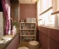 30平方米老旧小空间设计
