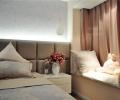 武汉1889小区三室两厅