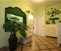 保利花园两室两厅