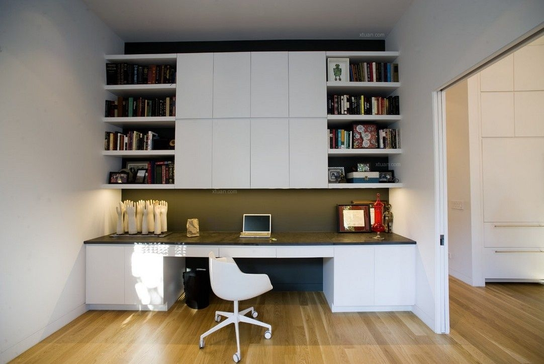 Shelving Furniture For Home Office