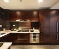 红树湾中式风格装修设计