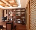 别墅软装配饰之东南亚风格