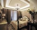 新古典家庭装修