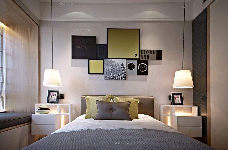 最新意式设计范 你的家跟上潮流了么_KSL设计事务所