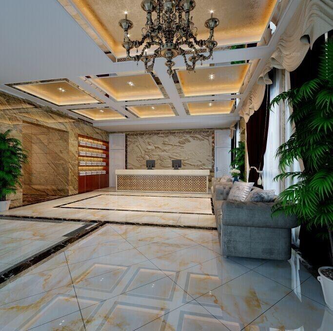 聚龙湾洗浴中心