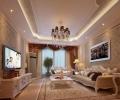 【实创装饰】典雅浪漫的家居法式风格