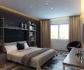 孔雀城典雅高贵居室生活