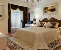 华府御园-两居室-现代简约风格