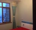 160平欧式风格4居室