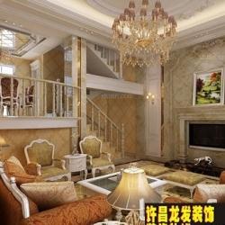 东方明珠别墅