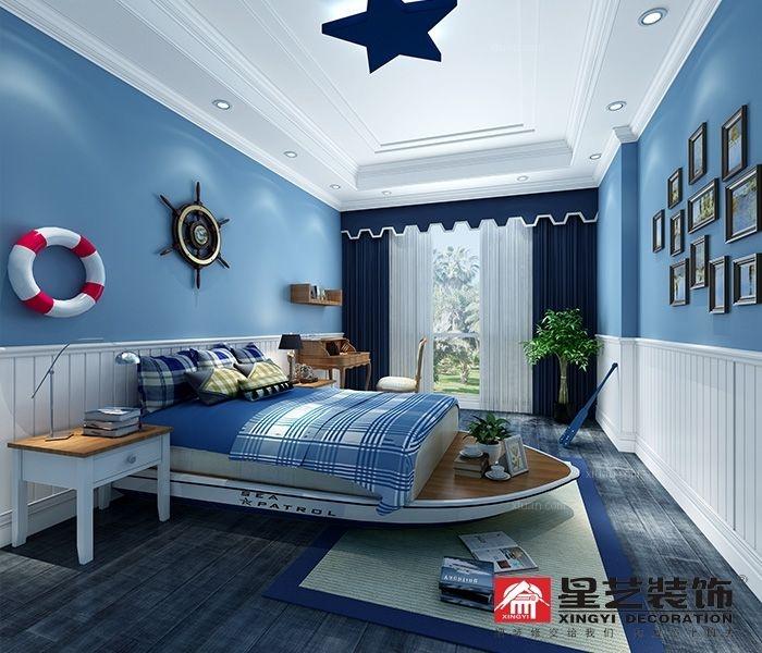 苍蓝古堡——凯旋南城