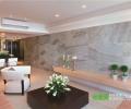 三潭音悦三室二厅现代简约风格装修效果图