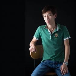 卓越小区『新中式』案例鉴赏