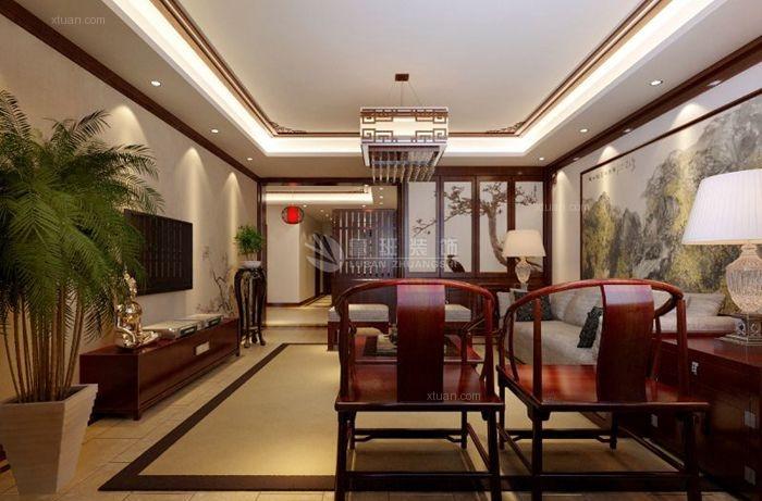 渭滨苑150