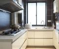 天津实创装饰—最简单的装修,最温馨的家
