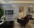 现代的家居设计