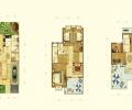 地中海风格宜山居装修设计案例