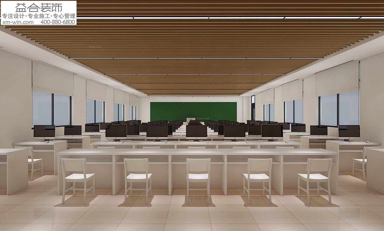 会议室 1500_900图片