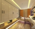 九龙仓兰宫设计方案欣赏